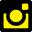 instagram-symbol