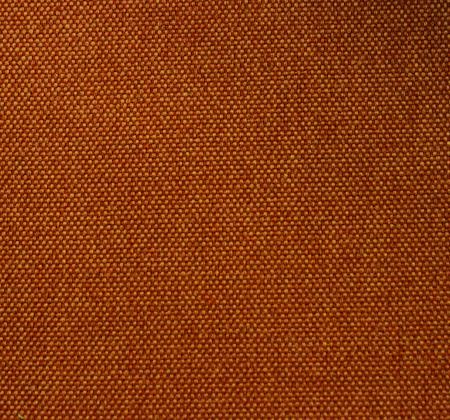 nova-orange-10