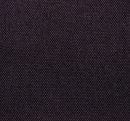 nova-violet-9