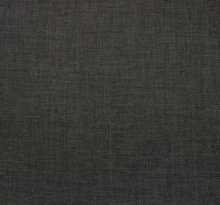 nova-grey-8