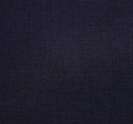 nova-violet-13
