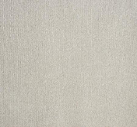 etna-grey