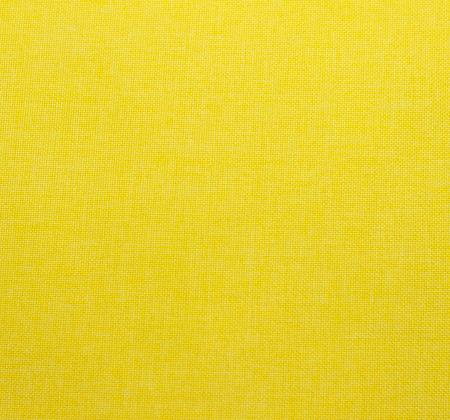 lemon-20