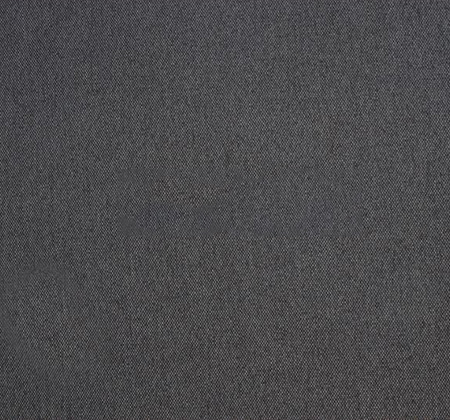 etna-grey2